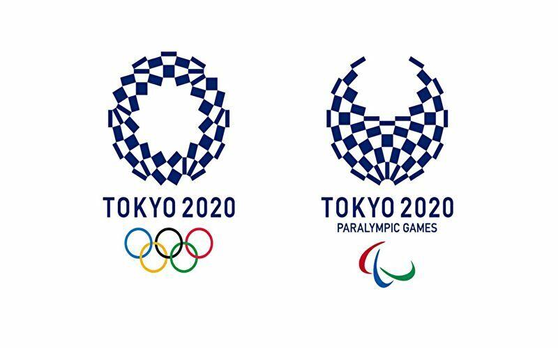 東京オリンピックの開会式のひどい演出を解説