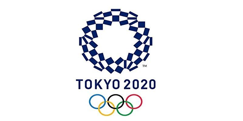 東京オリンピックの交通規制