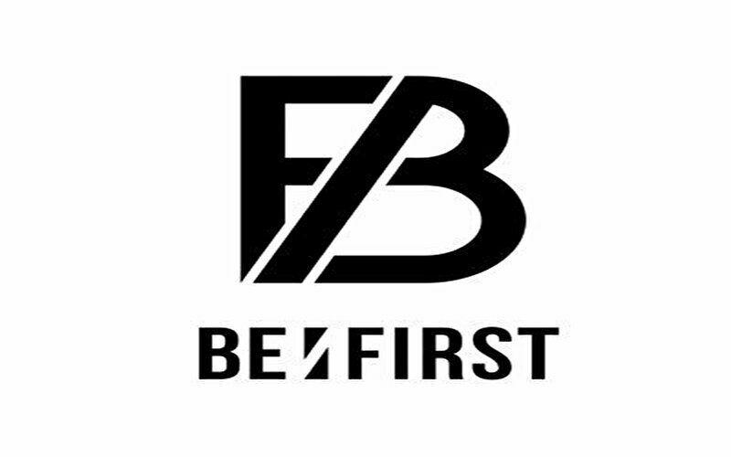 BE:FIRSTは人気が出ないで売れない?
