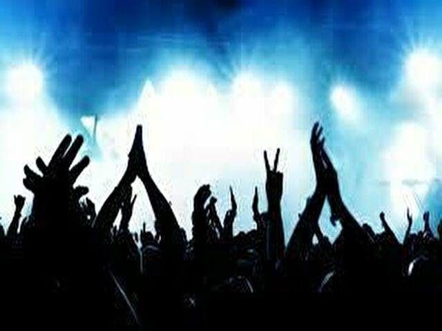 BE:FIRSTのコンサートはいつ開催されるか予想