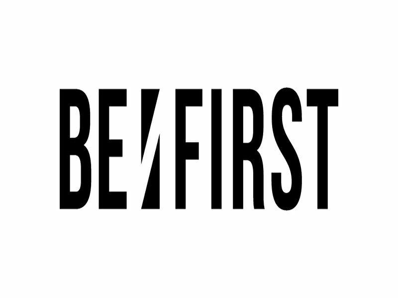 BE:FIRSTの歌が上手い人ランキング