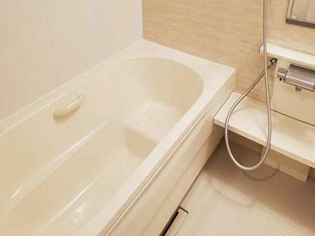 保住有哉のお風呂の意味は?