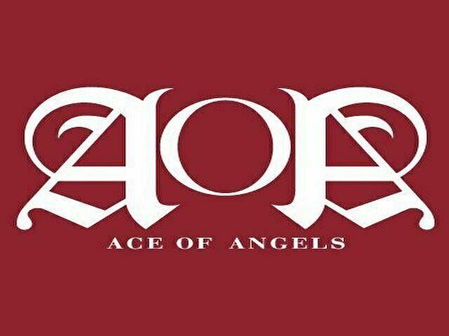 AOAのロゴの画像