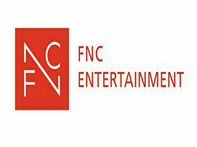 fncentertainmentのロゴ